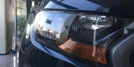 Ford Ranger 2.2 XLS AT 2020 (Nhiều màu cho khách lựa chọn) Hỗ trợ trả góp lãi suất ưu đãi.