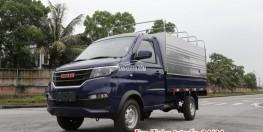 Xe tải Dongben srm 930kg đời mới 2020
