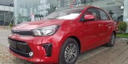 bán gấp kia soluto giá rẻ quảng ngãi liên hệ 0976.586.139 để xem xe và lái thử