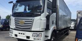Giá xe tải faw 8 tấn ở Tiền Giang