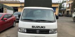 Bán xe Suzuki Carry Pro giá rẻ