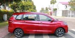 Bán Suzuki Ertiga 2020 - Hỗ trợ ngay 50% Thuế Trước Bạ - liên hệ ngay 0989445528