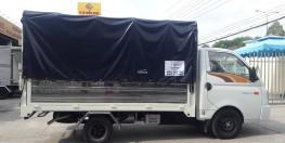 Bán xe Hyundai New Porter H150 1.4 Tấn năm 2019