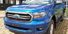 Ford Ranger XLS AT 2020