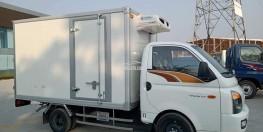 Xe Tải Hyundai H150- 1,4 tấn