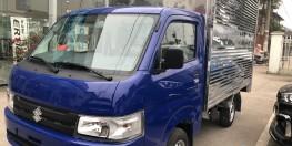 Bán xe Suzuki xe tải 7 tạ rưỡi giá re