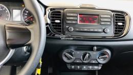 Soluto MT giá 399 triệu - Sedan phân khúc B rẻ nhất thị trường