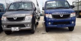 Bán xe tải Kenbo 990kg giá rẻ chỉ 1xx triệu