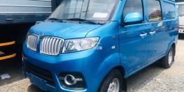 Xe bán tải Dongben x30 giá rẻ chỉ 90 triệu trả trước