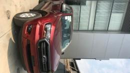 Ford Ranger ưu đãi giá cực hot - LH: 0902967723