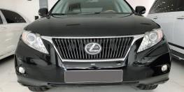 Lexus RX 350 AWD sản xuất 2009