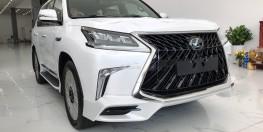 Lexus LX 570 Super Sport  sản xuất 2020 - Nhập Mỹ