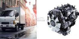 Bên em đang có sẵn xe Huyndai New Mighty N250SL thùng lửng, thùng mui bạt, thùng kín màu xanh và trắng cho khách lựa chọn giá chỉ từ 518 triệu