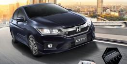Thu Thìn Honda oto Ninh Bình 0383185913