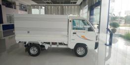 Dòng xe tải 1 tấn thùng bạt  / Hỗ trợ trả góp lên tới 70% giá trị xe