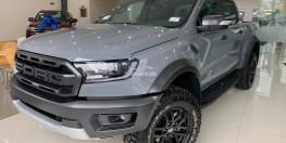 Bán Ford Ranger Raptor,Nhập khẩu từ Thái Lan