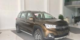 Suzuki XL7 NHẬP KHẨU INDONESIA