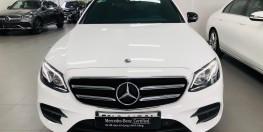 Mercedes E300 Trưng Bày. Tiết Kiệm 300Triệu