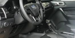 Khuyến mãi sốc! Ford Everest Titanium 2020, đủ màu, giảm tiền mặt+ tặng phụ kiện. Giá ký giao ngay