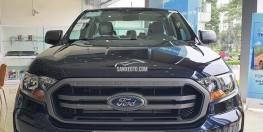 Bán Ford Ranger XLS AT,Nhập khẩu từ Thái Lan