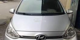 Bán xe Hyundai grand i10