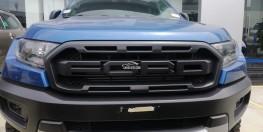 Ford Ranger Raptor 2.0L AT 4*4 2020