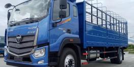 xe tải 9 tấn Thaco Auman C160.E4 tại Bình Dương