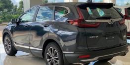 Honda CRV-V 2020 SENSING