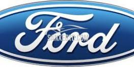 Ford Everes titanium 4WD