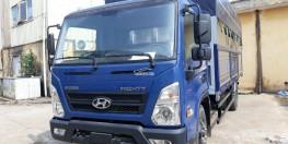 Xe tải Hyudai Mighty EX8 giá cạnh tranh giao xe tại Hà Đông Hà Nội