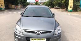 Hyundai i30 CW 1.6AT cuối 2009 1 chủ mua đi từ mới cứng, tự động. Nhập khẩu. Mới nhất Việt Nam. Full đồ chơi