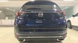 Bán xe Mazda CX8 Deluxe tại Showroom Phố Nối Hưng Yên