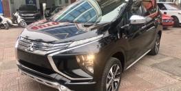 Bán xe Mitsubishi Xpander 1.5AT sản xuất 2019
