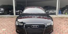 Audi A5 Sportback Dki 2015 - Hà Nội - Giá hạt rẻ