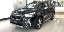 Subaru forester 2.0i-S eyesight