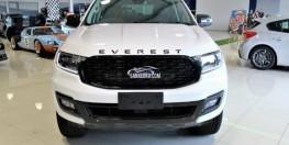 Bán Ford Everest Sport,Nhập khẩu từ Thái Lan