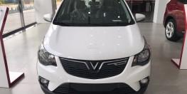 Giá xe Vinfast Fadil 2021 ưu đãi lớn tại Vinfast Thái Nguyên, Bắc Cạn, Cao Bằng
