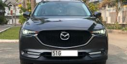 Chính chủ bán Mazda Cx5 bản 2.0 gia đình sử dụng