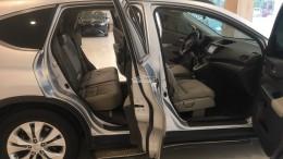 Honda Ô tô Mỹ đình bán CRV -2014 - 2-0