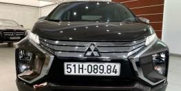 XPANDER SX 2019 ODO 8000km xe gia đình