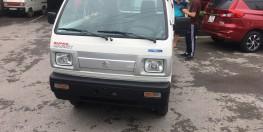 Bán Suzuki Blind Van - kinh tế- hiệu quả - bền bỉ