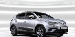 XE SUV 5 CHỖ VINFAST V-Fe 34 THÔNG MINH MỚI 440 TRIỆU TẠI HÀ NỘI