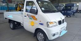 Xe tải Thái Lan giá rẻ tại Tây Ninh