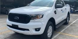 Bán Tải Ford Ranger Đủ Màu Đủ Dòng Giao Ngay Trong Tháng 7
