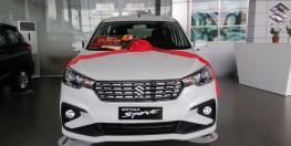 Suzuki Ertigar Sport 2021 nhập khẩu giá rẻ