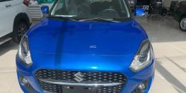 Bán xe Suzuki Swift xe đẹp trả góp nhanh