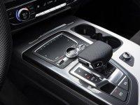 Audi Q7 2016 8.1