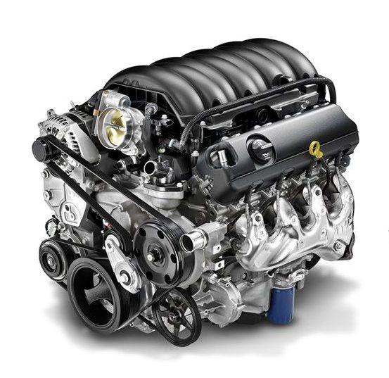 Chevrolet Silverado 1500 2017 14