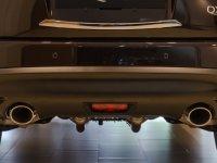 Đánh giá xe Infiniti QX70 2017 về đầu xe 3.2