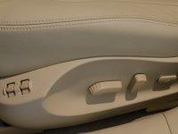 Đánh giá xe Infiniti QX70 2017 về đầu xe 5.1